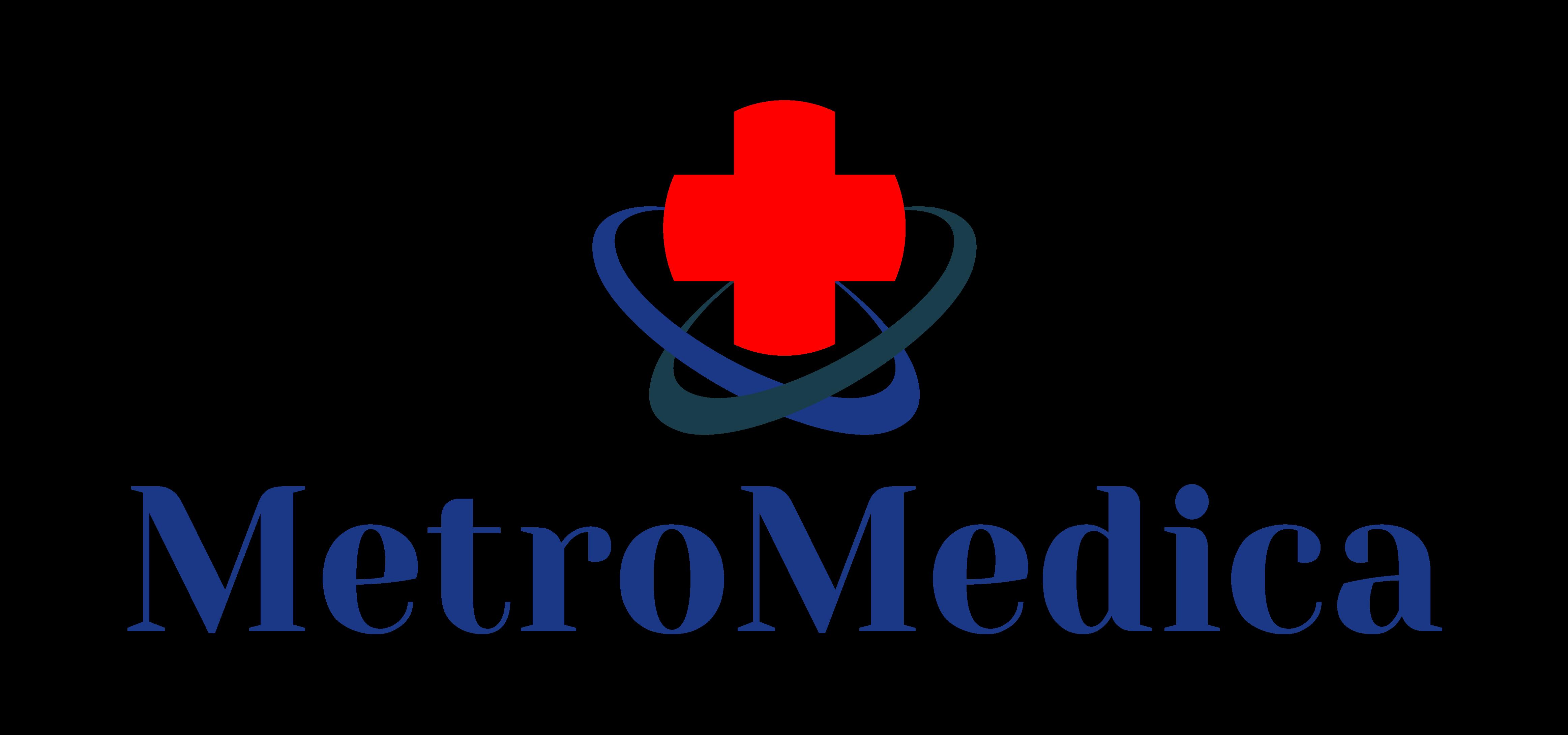 Metro Medica
